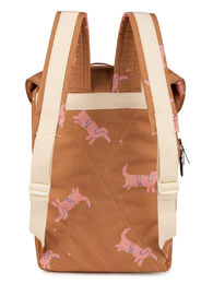 Bobo Choses - Dogs School Bag (119248)