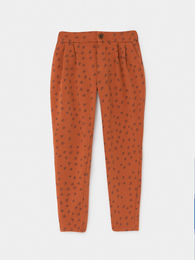 Bobo Choses - All Over Stars Track Pants (219058)