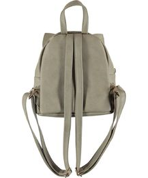 Molo Kids - Kitty Backpac, Dappled Grey