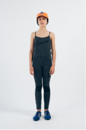 Bobo Choses -  B.C. Leggings 12001080