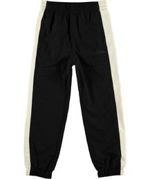 Molo kids - Acis pants, black