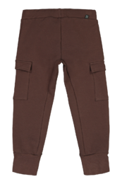 Kaiko - Cargo Joggers, Roots