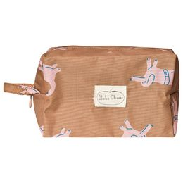 Bobo Choses - Dogs Pouch (119251)