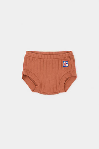 Bobo Choses - Bobo Culotte 12000046