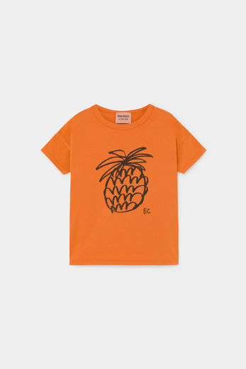 Bobo Choses - Pineapple T-Shirt 12001009