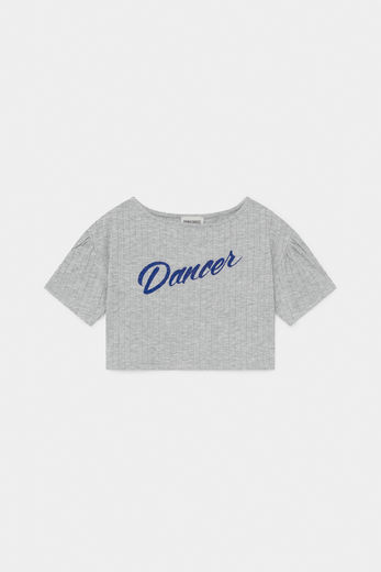 Bobo Choses - Dancer Top 12001029