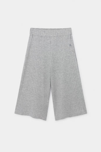 Bobo Choses -  B.C. Jersey Culotte Trousers 12001084
