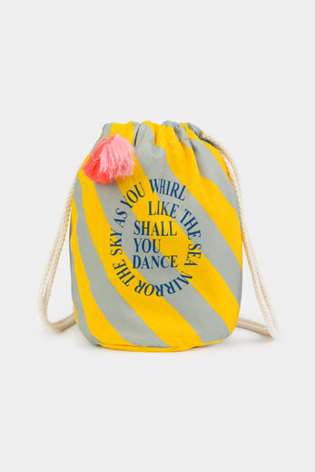 Bobo Choses -  Shall you Dance Lunch Bag 12011002