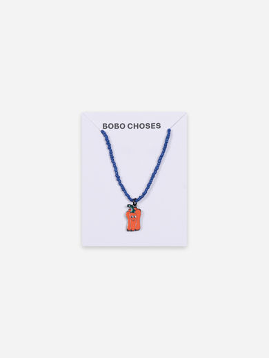 Bobo Choses - Pepper Necklace, 121AI077