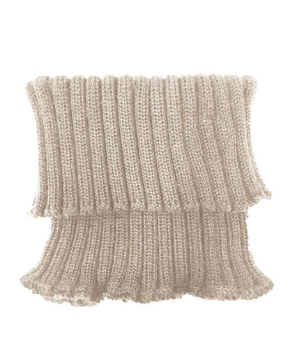 Mainio - NECKWARMER, Oat