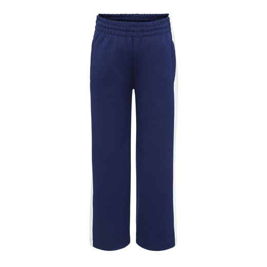 Molo kids - Alt track pants, Sailor