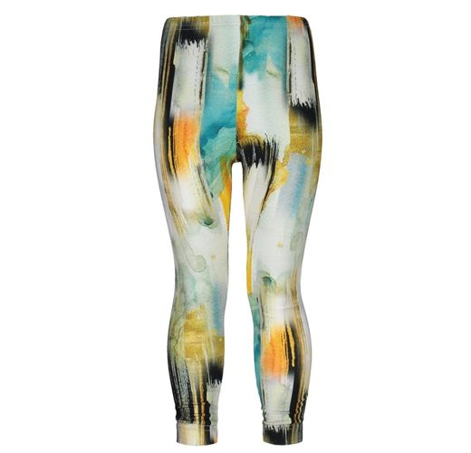 Kids Leggins, Colourbrush