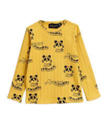 METSOLA Wool jacket girls, Smoked Pearl   Lilla company