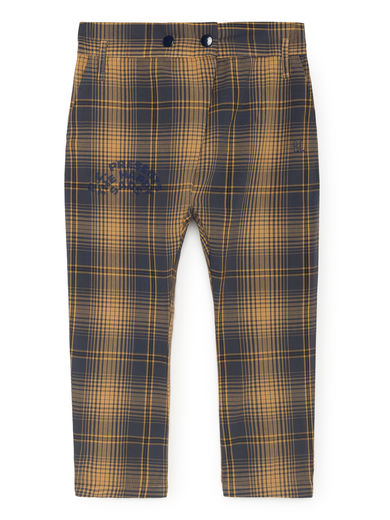 Bobo Choses - B.C. Baggy Trousers