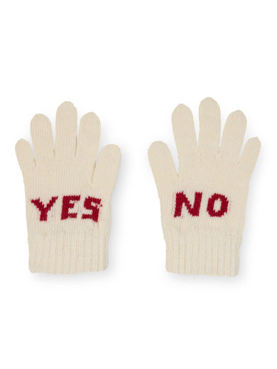 Bobo Choses - Yes No Gloves / KID