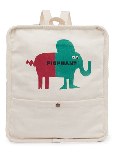 Bobo Choses - Pigphant School Bag