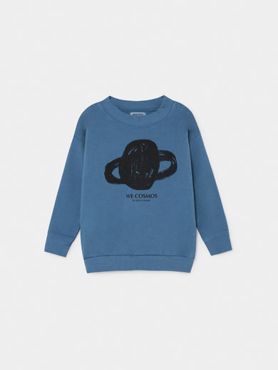Bobo Choses - Saturn Sweatshirt (219037)