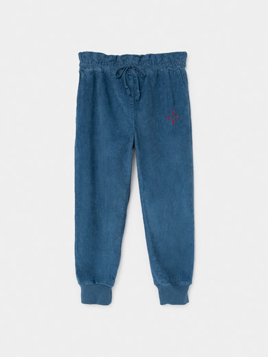 Bobo Choses - Flag Baggy Pants (219063)