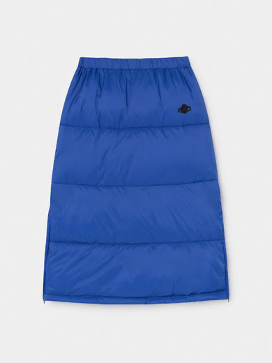 Bobo Choses - Saturn Padded Skirt (219094)