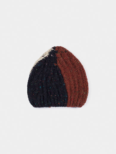 Bobo Choses - Color Block Beanie (219116)