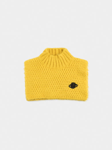 Bobo Choses - Saturn Swan Neck Warmer (219127)