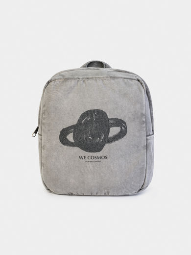 Bobo Choses - Saturn Petit School Bag (219216)