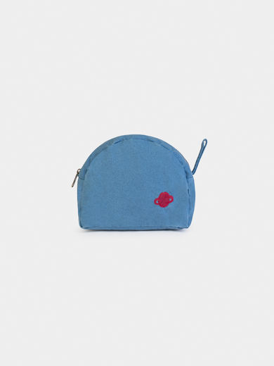 Bobo Choses - Saturn Pouch (219222)