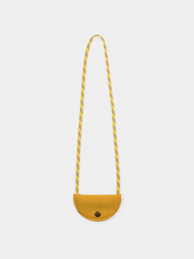 Bobo Choses - Bobo Necklace Purse (219239)