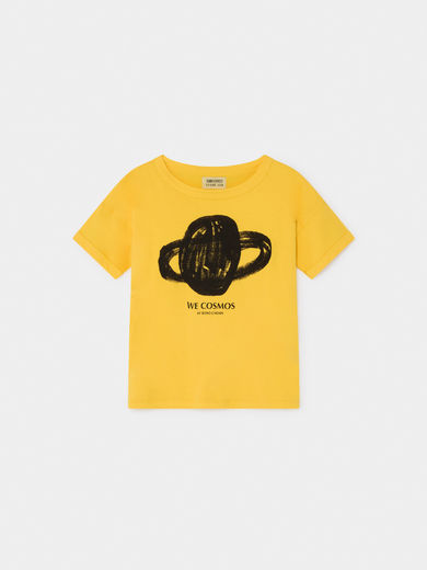 Bobo Choses - Saturn T-Shirt (219245)