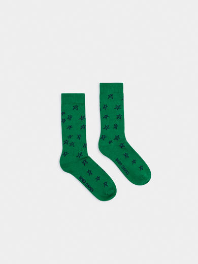 Bobo Choses - Stars Socks ( 219311)