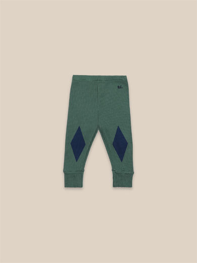 Bobo Choses - Diamonds Leggings (22000050)