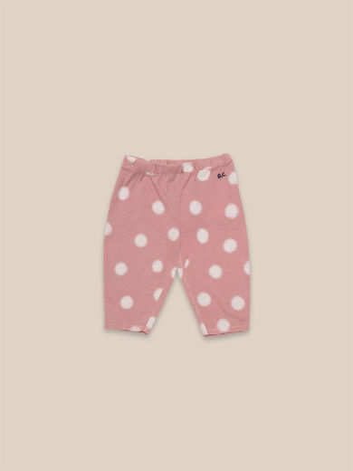 Bobo Choses - Spray Dots Leggings (22000053)