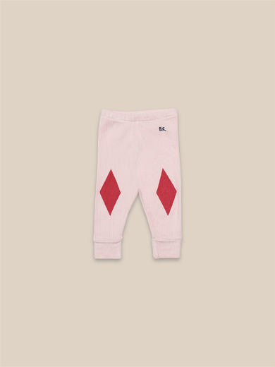 Bobo Choses - Diamond Leggings (22000105)