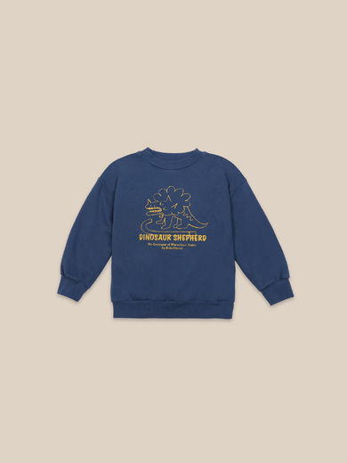 Bobo Choses - Dino Sweatshirt (22001028)