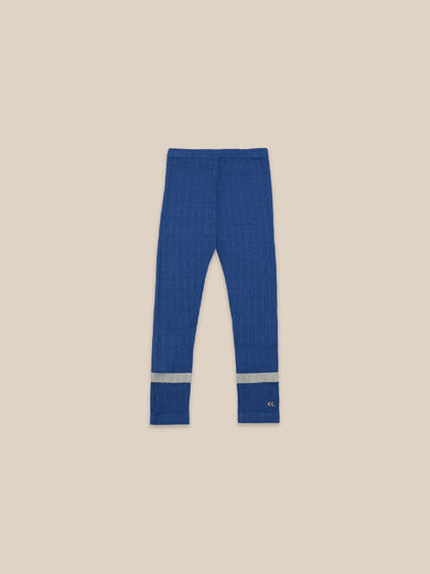 Bobo Choses - Bi Color Leggings (22001077)