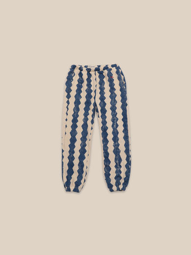 Bobo Choses - Columns Jogging Pants (22001083)