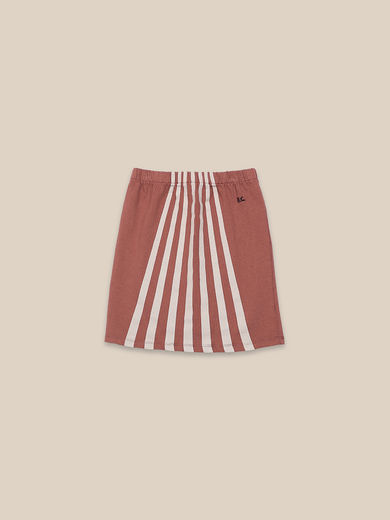 Bobo Choses - Stripes Skirt (22001122)
