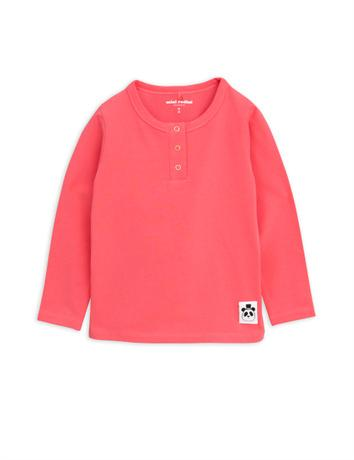 Mini Rodini -  Basic grandpa, pink