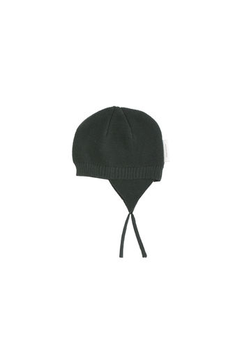 Tinycottons - Solid hat, dark green