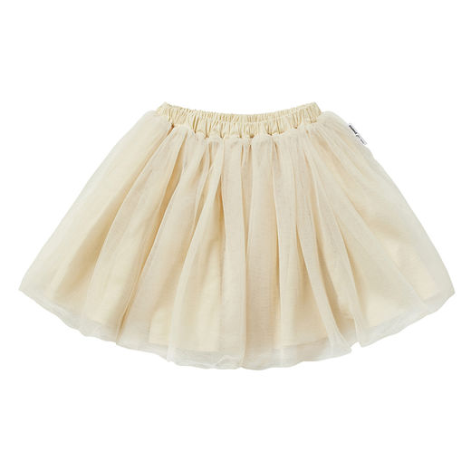 Maed for mini - Ballet Baboon / Tutu skirt