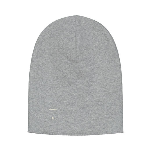 GRAY LABEL - Beanie, Grey Melange (GL-ACC001-GME)