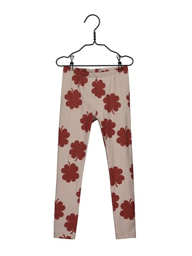 Mainio - Lucky Clover leggings (40049)