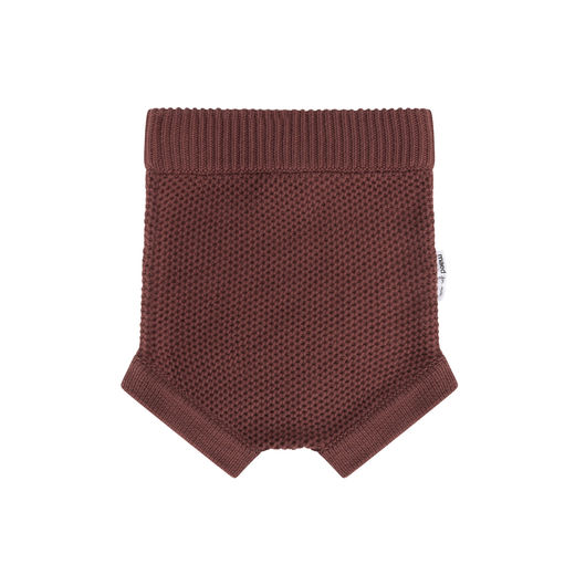 Maed for mini - Eery Octopus Knit Bloomer (ss2019-81)