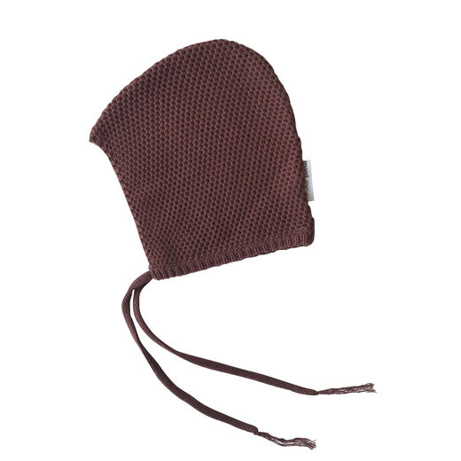 Maed for mini - Eery Octopus Knit Hat (ss2019-84)