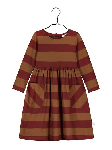 Mainio - Furrow dress (40075)