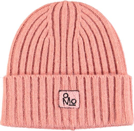 Molo kids - Karli Hat, Ash Rose