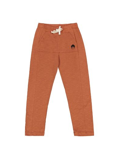 Mainio - Slub pocket pants (13029)