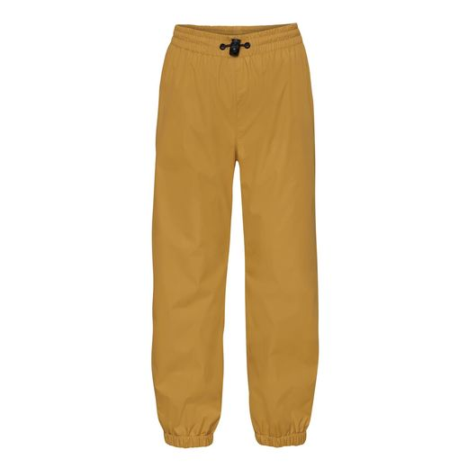 Molo Kids - Waits pants, honey